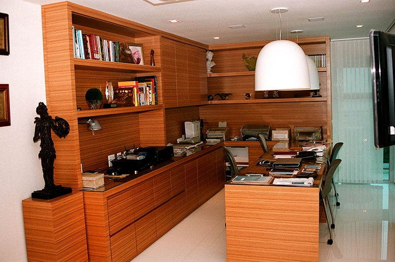Home office1