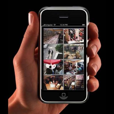 CFTV-Iphone3