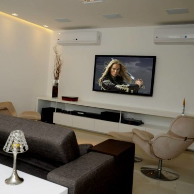 home theater residencial 1