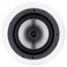 redonda-de-6-RCS50-290x290