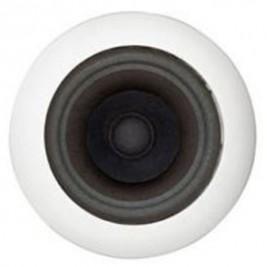 spot-4-290x290