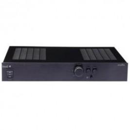 amplificadores-apl-290x290