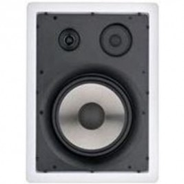 cinema loudspeakers