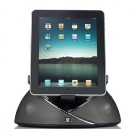 jbl-on-beat-loudspeaker-dock-ipad-ipod-ou-iphone_MLB-F-29610