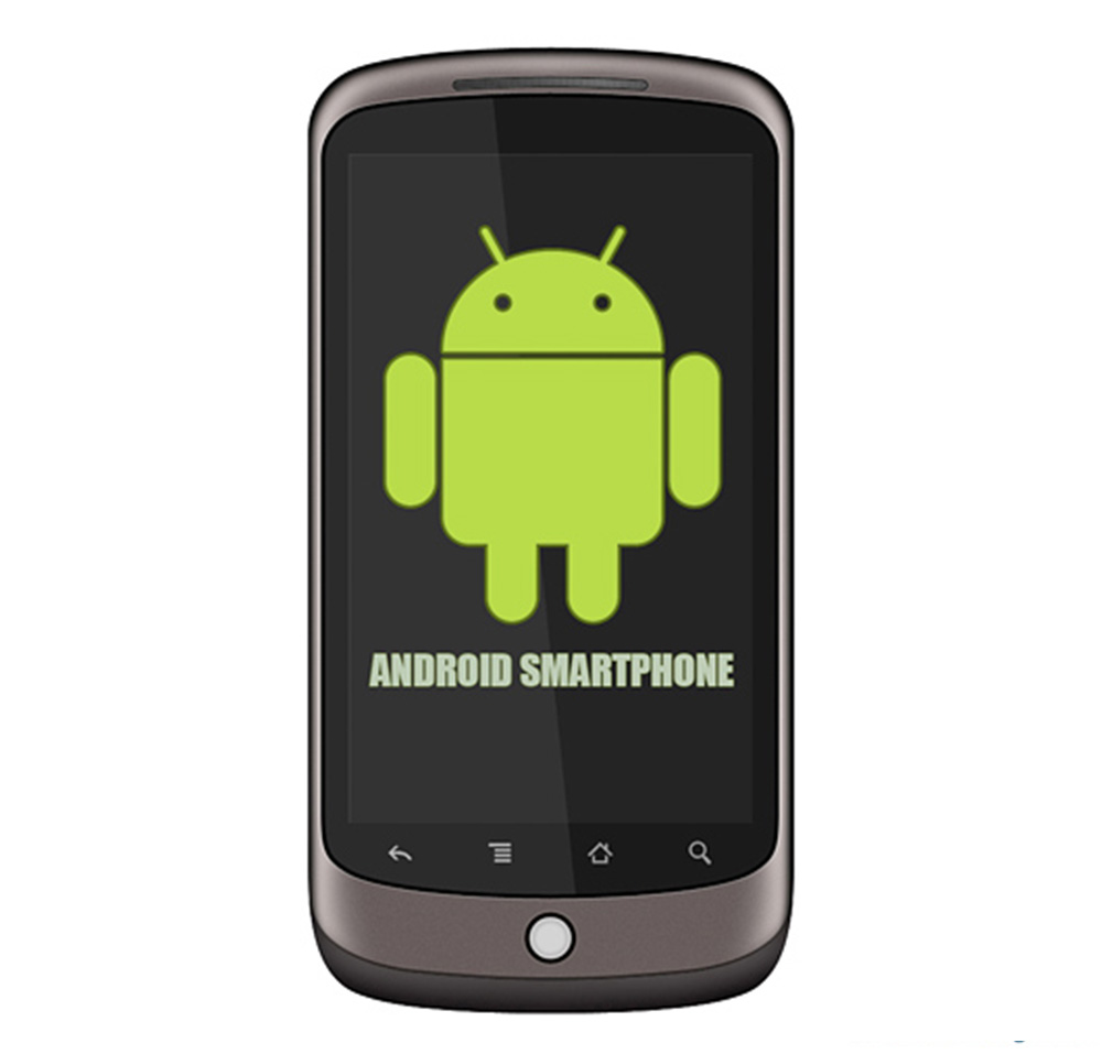 drivers smartphone android calterpbit198514