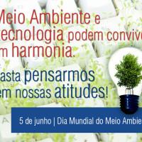 dia-meio-ambiente