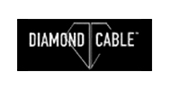 dimond_cable