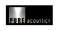 pure_acoustics