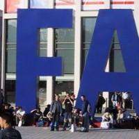 IFA-2013