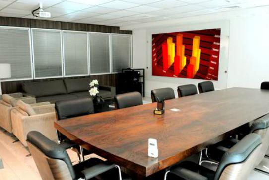 sala de reunião1