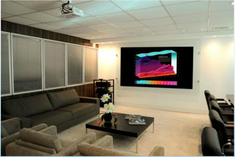 Imagem Digital Home