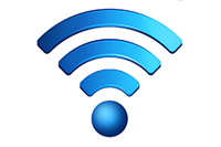 wireless-connection-