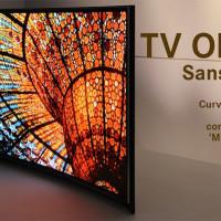 tv_oled_curvada_da_samsung_revista-idh